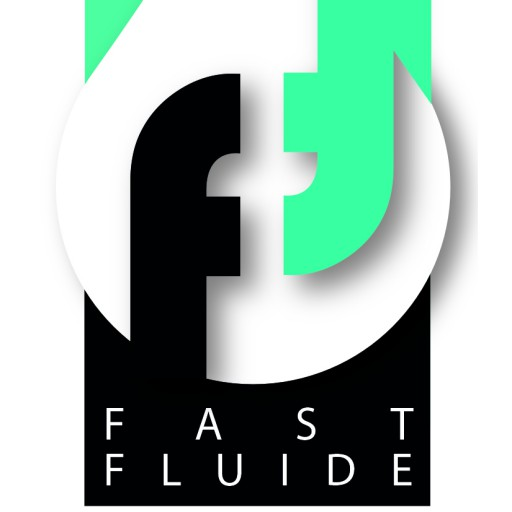 Fast-Fluide.ch